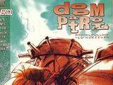 Doom Patrol Vol 2 78