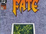 Fate Vol 1 6