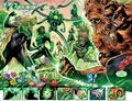 First Seven Green Lanterns (Prime Earth) 0001