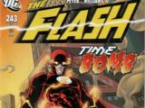 The Flash Vol 2 243
