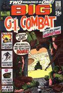 G.I. Combat 146