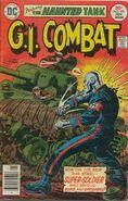 GI Combat Vol 1 198
