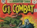 G.I. Combat Vol 1 198