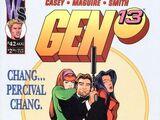 Gen 13 Vol 2 42