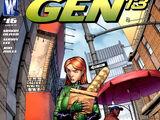 Gen 13 Vol 4 16