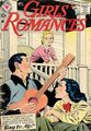 Girls' Romances Vol 1 56