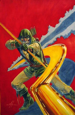 File:Green Arrow Vol 2 3 Textless.jpg
