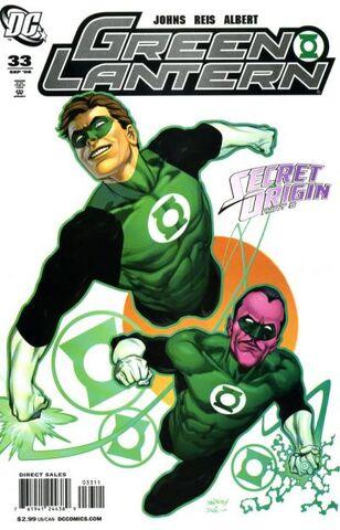 File:Green Lantern v.4 33.jpg
