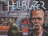 Hellblazer Vol 1 145