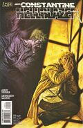 Hellblazer Vol 1 233