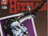 Hitman Vol 1 2