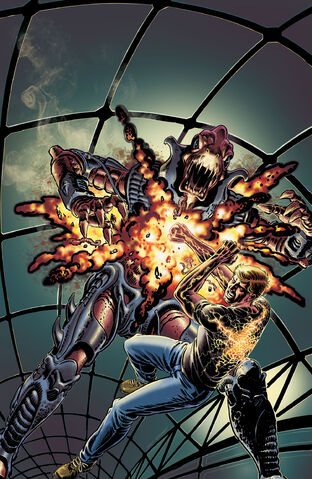 File:Human Bomb Vol 1 4 Textless.jpg