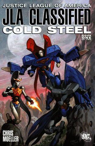 File:JLA Classified Cold Steel Vol 1 1.jpg