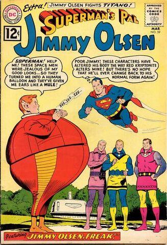 File:Jimmy Olsen Vol 1 59.jpg