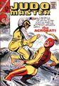Judomaster Vol 1 95