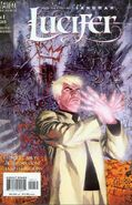Lucifer Vol 1 1