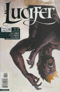Lucifer Vol 1 31