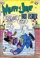 Mutt & Jeff Vol 1 71