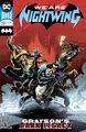 Nightwing Vol 4 53