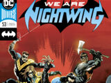 Nightwing Vol 4 53