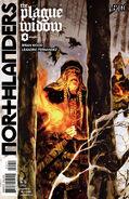 Northlanders 24