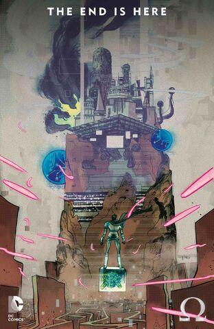 File:Omega Men Vol 3 2 Textless Variant.jpg