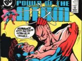 Power of the Atom Vol 1 14
