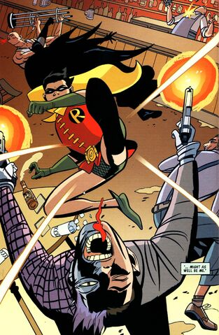 File:Robin Dick Grayson 0021.jpg