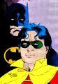 Robin Jason Todd 0020
