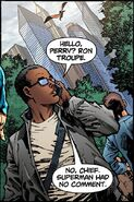 Ron Troupe Prime Earth 0001
