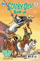 Scooby-Doo Team-Up Vol 1 23