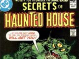 Secrets of Haunted House Vol 1 26