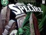 Spectre Vol 3 58
