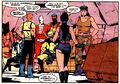 Suicide Squad 0053