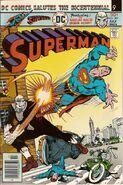 Superman v.1 301