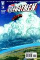 The Highwaymen Vol 1 5
