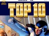Top 10 Season Two Vol 1 3