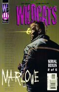 Wildcats Vol 1 15