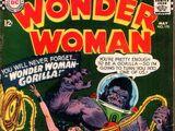 Wonder Woman Vol 1 170