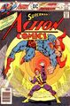 Action Comics Vol 1 462