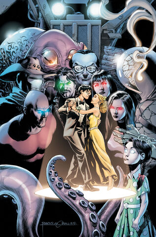 File:Action Comics Vol 2 15 Textless.jpg