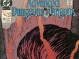 Advanced Dungeons and Dragons Vol 1 18