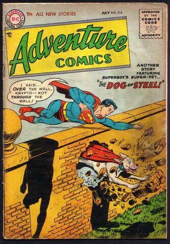 File:Adventure Comics Vol 1 214.jpg