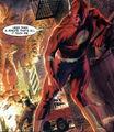 Barry Allen (Justice) 002