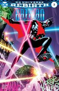 Batman Beyond Vol 6 3