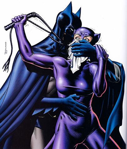 File:Batman Gotham Knights Vol 1 8 Textless.jpg