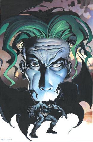File:Batman Joker Switch Textless.jpg
