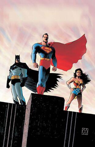 File:Batman Superman Wonder Woman Trinity Vol 1 1 Textless.jpg