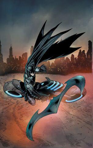 File:Batman Vol 2 0 Textless Variant.jpg