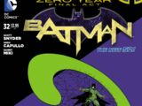 Batman Vol 2 32